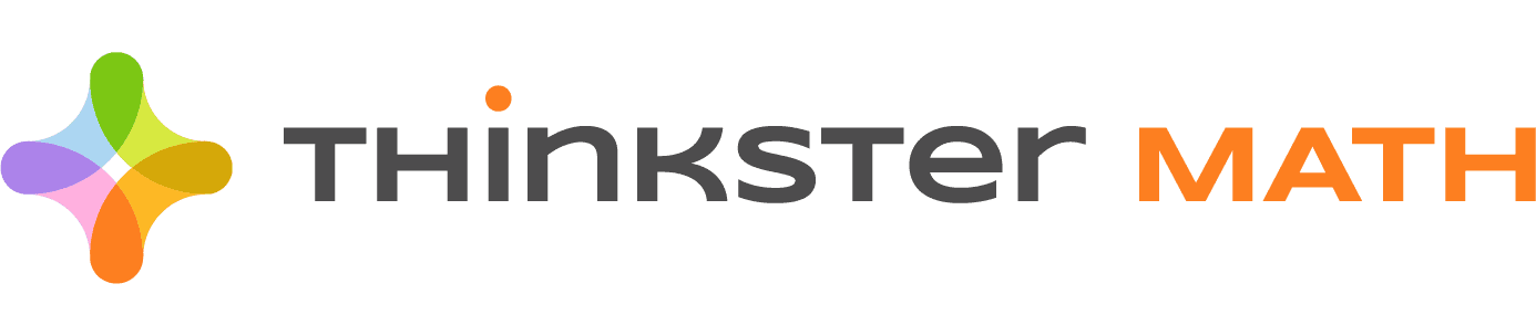 Thinkster math review