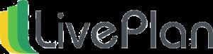 LIVEPLAN review