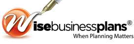 Wise Business Plans review