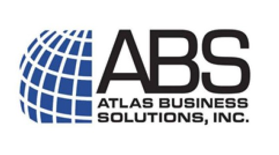 abs atlas business solutions review