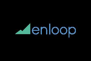 enloop review