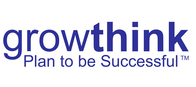 Growthink Business Plans review