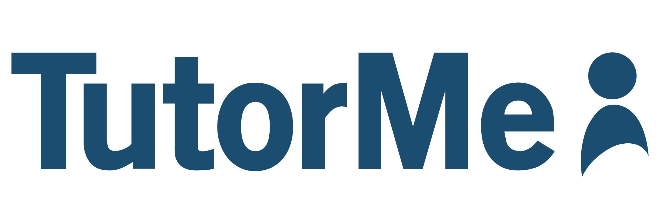 TutorMe review