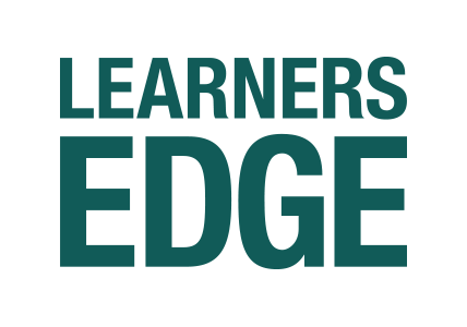 Learners Edge Review
