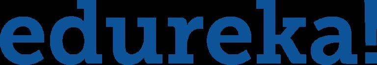 edureka review