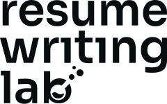 resume writing lab review